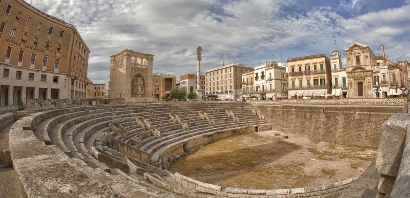Lecce02